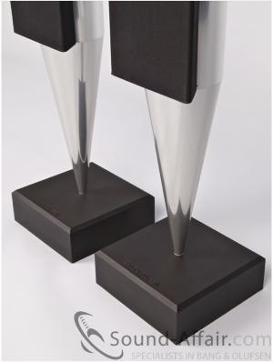 BeoLab 8000 replacement Aluminum Cone