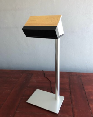 BeoSound Moment Floor Stand