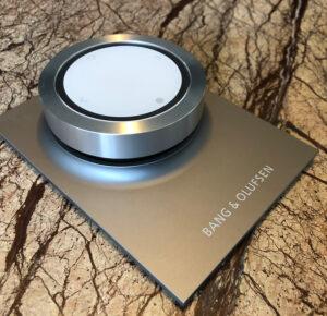 beosound-essence-remote
