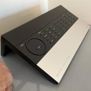 beomaster-6500-remote-contro