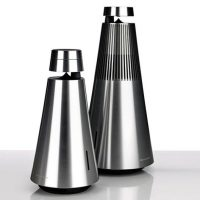 Stand Alone Music Systems