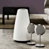 beolab-14-speakers